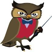 Owl Tutors