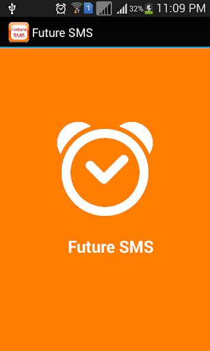 Future - SMS