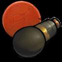 RecForge Lite - Audio Recorder icon