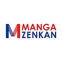 MANGAZENKAN.COM icon