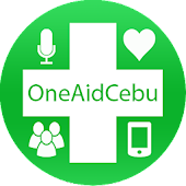 One Aid: Cebu Lite