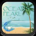 Ocean Pearl Slots icon