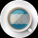 Coffee - FN Theme icon