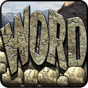 Word Avalanche icon