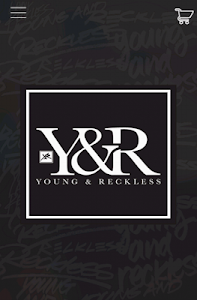 Young and Reckless screenshot 0