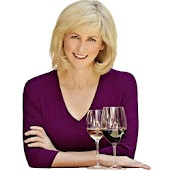 Natalie MacLean Wine Reviews