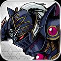 Treasure Quest (RPG) icon