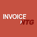 Invoice NTG icon