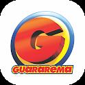 Guararema Capital icon