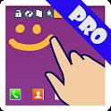 Finger Paint PRO LiveWallpaper
