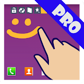 Finger Paint PRO LiveWallpaper