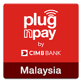 Plug n Pay by CIMB Bank