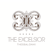 The Excelsior HD Thessaloniki
