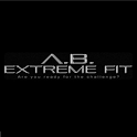A. B. EXTREME FIT.  READY?
