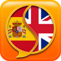 English Spanish Dictionary Fr icon