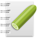 Simple Diet Diary icon