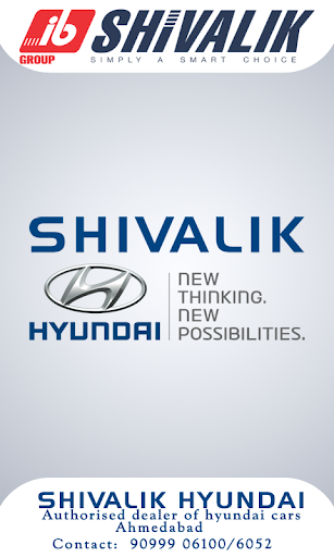 Hyundai | Assurance Connected Care Powered by Blue Link