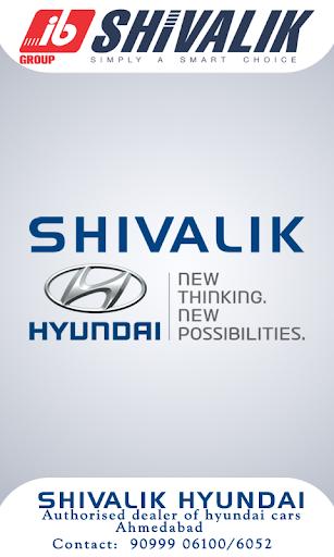 Shivalik Hyundai