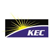 Kiamichi EC