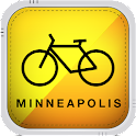 Univelo Minneapolis: Nice Ride icon