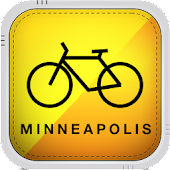 Univelo Minneapolis: Nice Ride