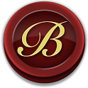 Baccarat Royale icon