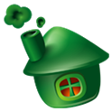 Droid Ringtone Maker icon