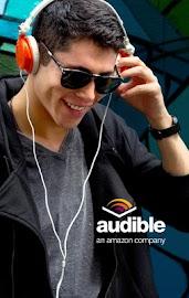 Audiobooks from Audible Screenshot 11