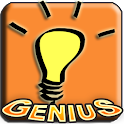 How Smart Are You? - IQ Test