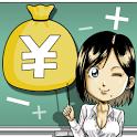 さや先生のSPI損益算レッスン icon