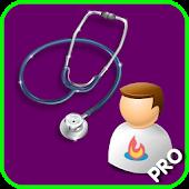Health Detox Pro