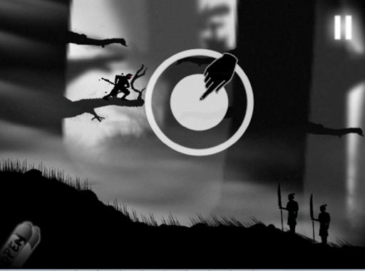 Dead Ninja Mortal Shadow 1.1.31 screenshots 9