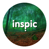 Inspic Forest Wallpapers HD