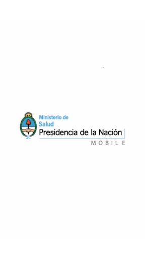 SISA Mobile