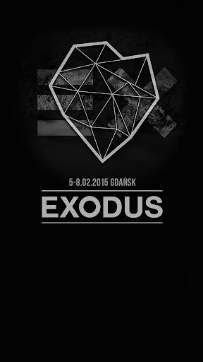 Zimowy Zjazd 2015 EXODUS