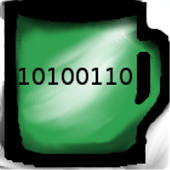 Open Subnet Calculator - LITE
