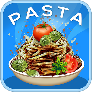 Free Apk android  Pasta Recipes FREE 6.0.0  free updated on