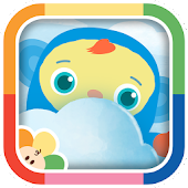 Play with Peekaboo - BabyFirst