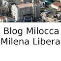 Milocca Milena Libera icon