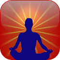 Shivyog Event Calendar New* icon