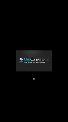 clipconverter pro donated