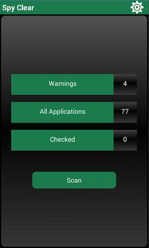 Spy phone app Install