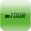 InTour Otranto icon