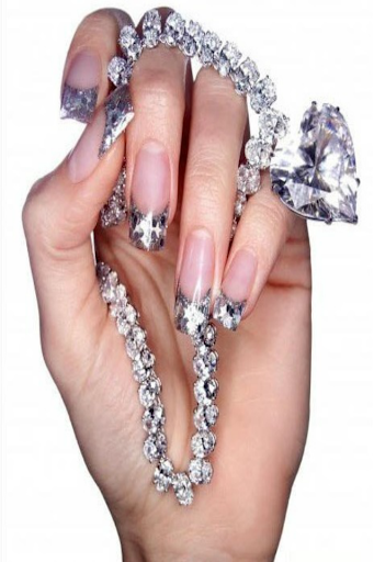 In-Style Nails Spa