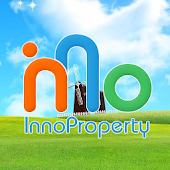InnoProperty