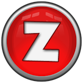 Zedged APK Mp3 Ringtone