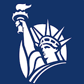 Liberty Corretor