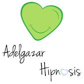 Adelgazar con Hipnosis