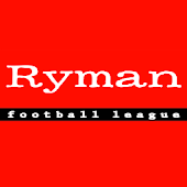 The Ryman Isthmian League