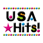USA Hits!